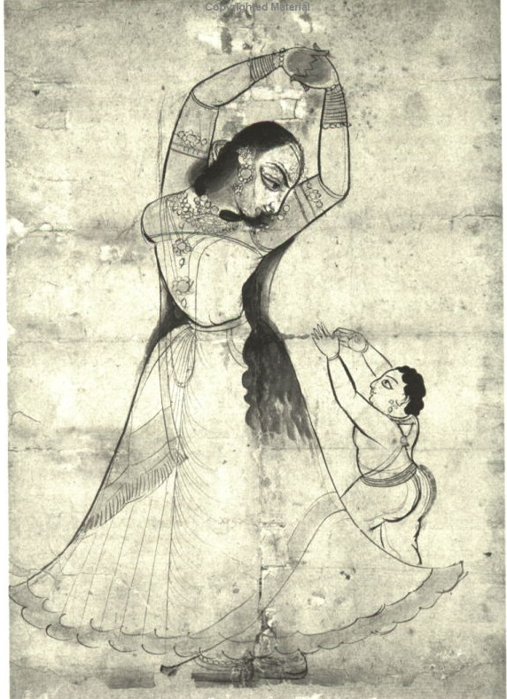 biography of meera bai in hindi Usha nilsson's account of mirabai's life in her biography mira bai is based on  but they have since been translated into hindi,  meera bai, soulkurrycom.